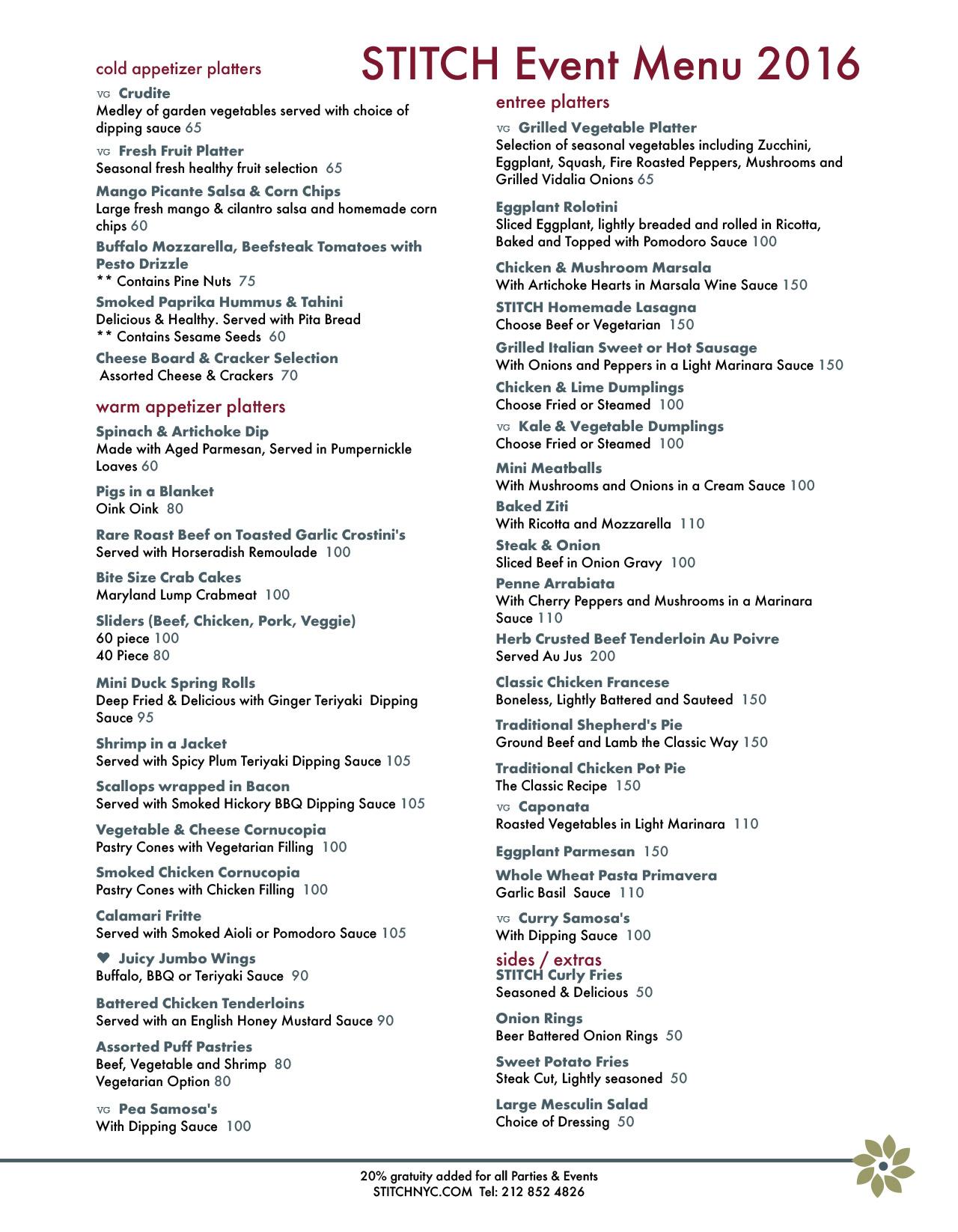 stitch-event-menu-2016