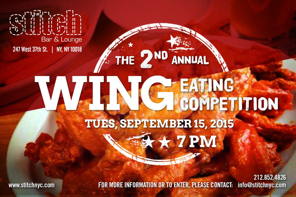 stitch-wing-contest-2015-flyer